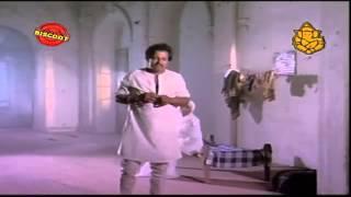 Benki Birugaali Kannada Movie Dialogue Scene    Vishnuvardhan Shankar Nag Jayamala