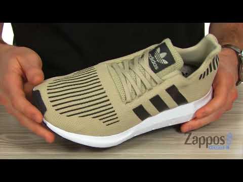 adidas-swift-run-sku:-9127106