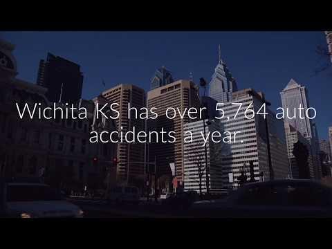 Cheapest Car insurance Wichita KS