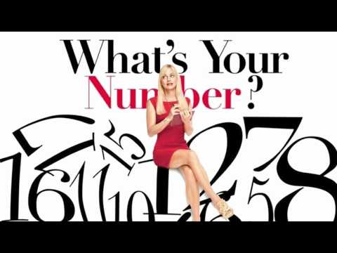 What's Your Number (NorthStar Music)