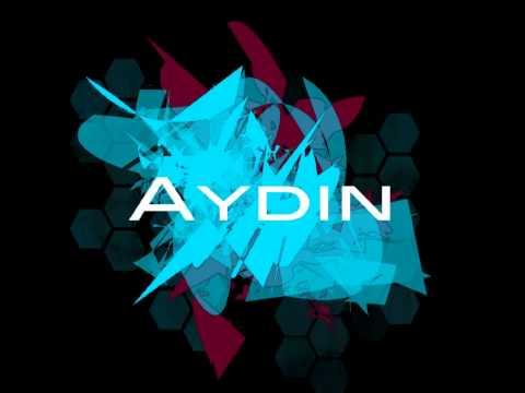 Dubstep Mix 1 Hour (Aydin Dubstep)