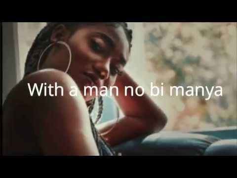 wendy shay bedroom commando video download