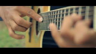Mohini Maya - Sumit Shrestha   New Nepali Acoustic Pop Song 2016