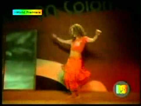 belly dancer - akon, shakira & beyonce.flv