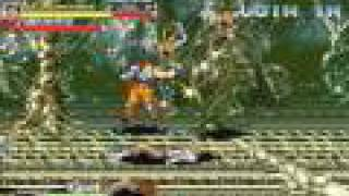 Arcade Longplay [053] Alien vs Predator
