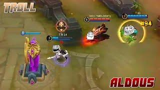 Mobile Legends WTF Moments 94