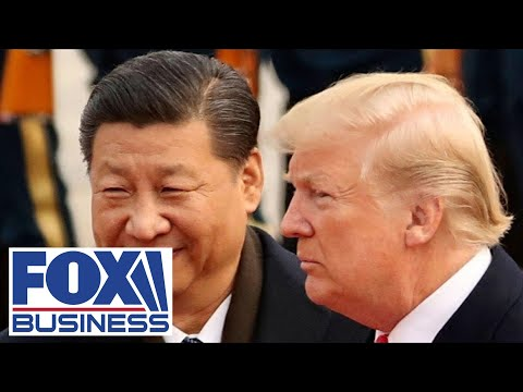 US, China agree to roll back tariffs: Report