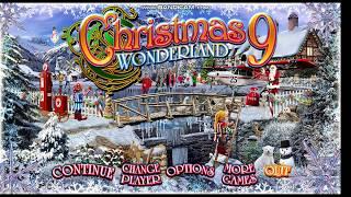 Christmas Wonderland 9 Free Download