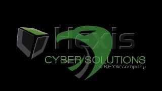 HawkEye G Active Defense Grid for Enterprise Network Security