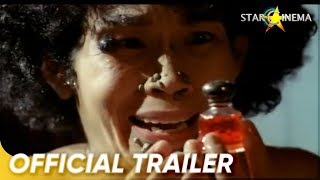 CINCO Official Full Trailer