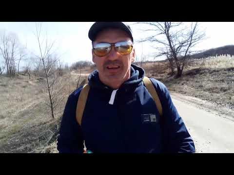 ПОХОД КАВКАЗСКАЯ КРОПОТКИН 2Ч