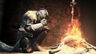 Dark Souls 2 - Test / Review zur PC-Version (REUPLOAD)