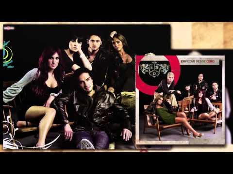 RBD  Empezar Desde Cero iTunes Plus  FLAC Download