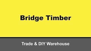Bridge Timber - Classroom Renovation Projects | Runcorn, Widnes, North West
