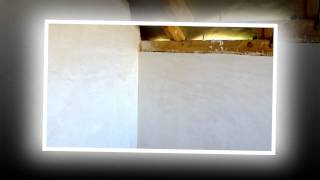 Штукатурка под обои(, 2015-07-12T17:07:43.000Z)