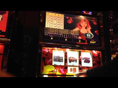 Video Ruby slots casino no deposit bonus codes june 2015
