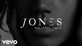 Jones - Valentine Virus