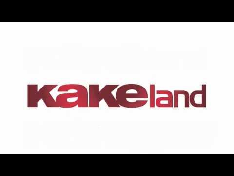 New from Aircast Custom Music! (KAKE branding package)