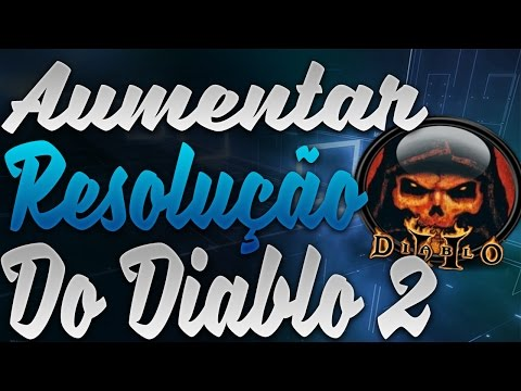 how to download diablo 2 lod version 1.13