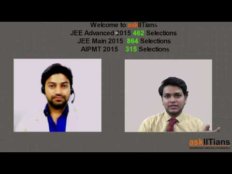 Right Career to choose after 10th - Engineering, Medical or Commerce | askIITians