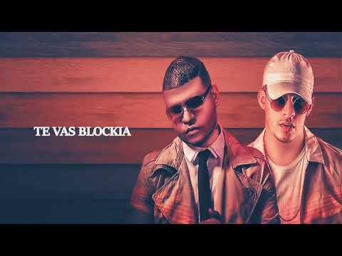Blokia Ft. Farruko