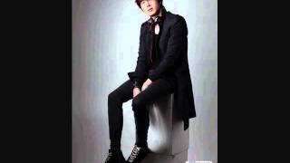 49 days Ost: Seo Young Eun Mp3