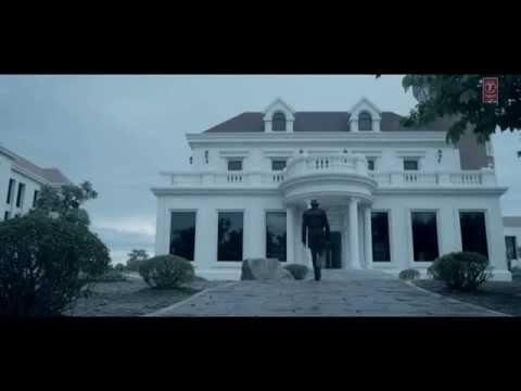 'Mitti Di Khushboo' FULL VIDEO Song   Ayushmann Khurrana   Rochak Kohli 1080p