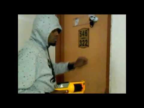 Physical  Security Video.wmv