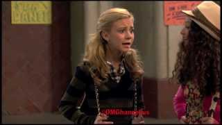 Avery-body Dance Now Clip and promo - Dog With A Blog - G Hannelius #Wavery - sneak peek