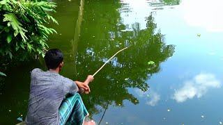 Best Fishing Video (Part~95)