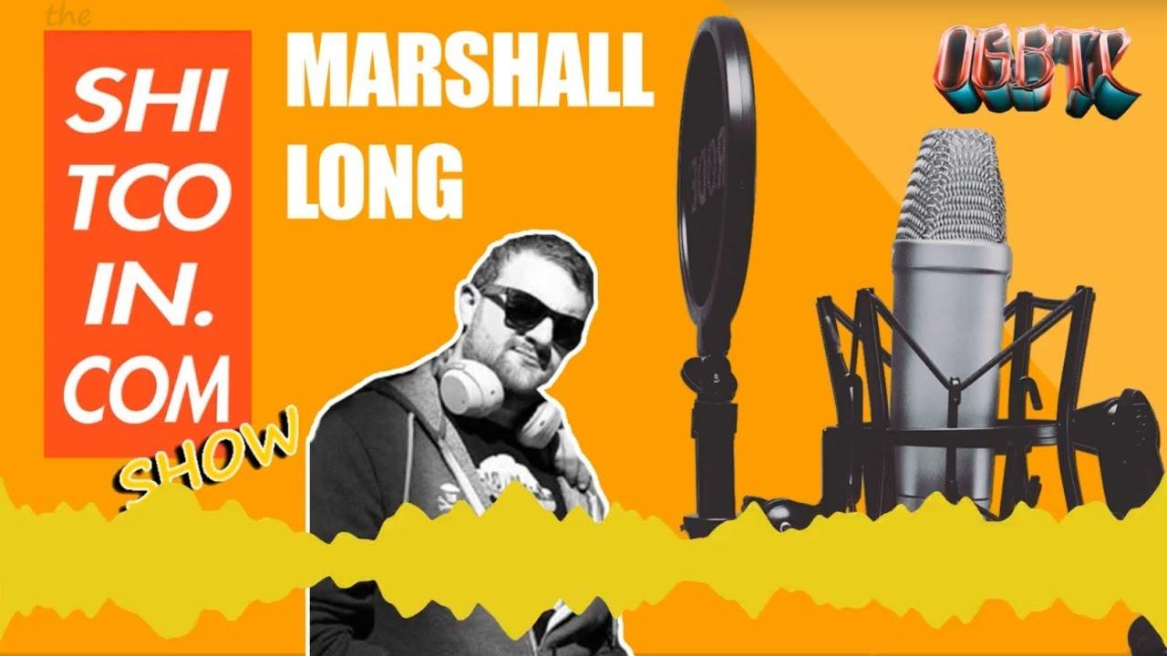 marshall long bitcoin)