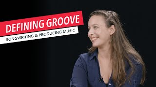 Arranging for Songwriters: Determining the Groove for Your Song | Berklee Online | Music Production