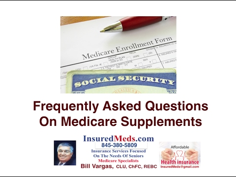 frequently-asked-questions-about-medicare-supplements