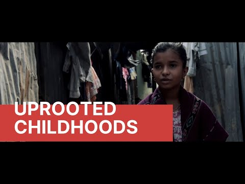 admin, Author at Leher India | Child Rights Organization