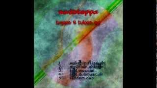 Madsteppa - Real Musician ft Bongo Chilli