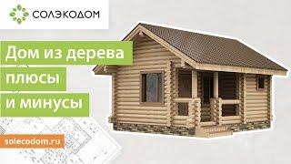 видео Naturi – дом для вас