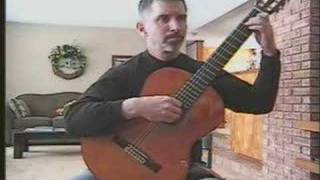 Play Etudes Esquisses (25) For Guitar