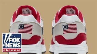 nike-pulls-betsy-ross-flag-sneaker-after-colin-kaepernick-raises-concern