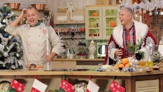 видео Новогодние торты 2016: рецепты с фото на 31 декабря (Новый год Обезьяны)