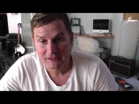ROB BELL ON THE BIBLE & SAM HARRIS/DAWKINS