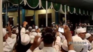 """Habib Rizieq """"Tidak Ada Islam Liberal"""""""