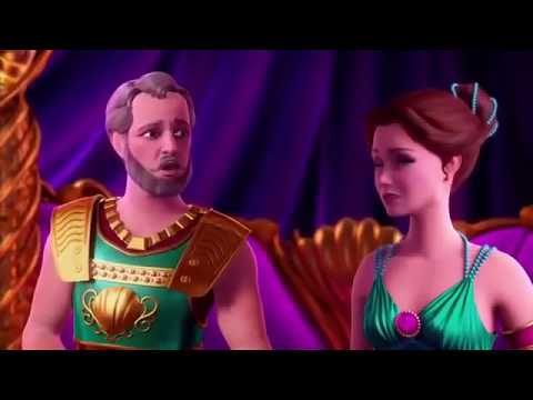 barbie--the-pearl-princess---full-movie-in-english