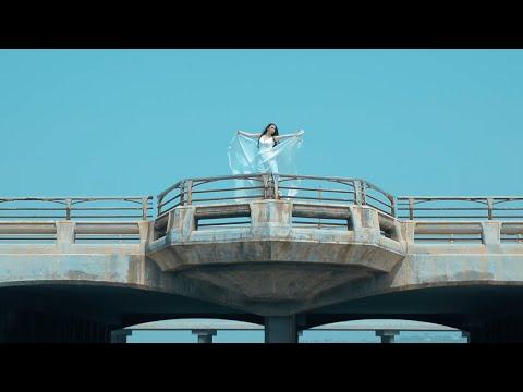 Liliac – Sail Away