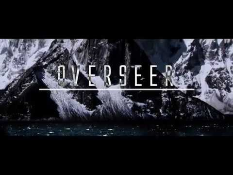 Aversions Crown -  Overseer (OFFICIAL LYRIC VIDEO)