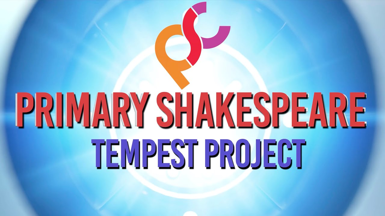 Welcome to the Tempest Project! - YouTube