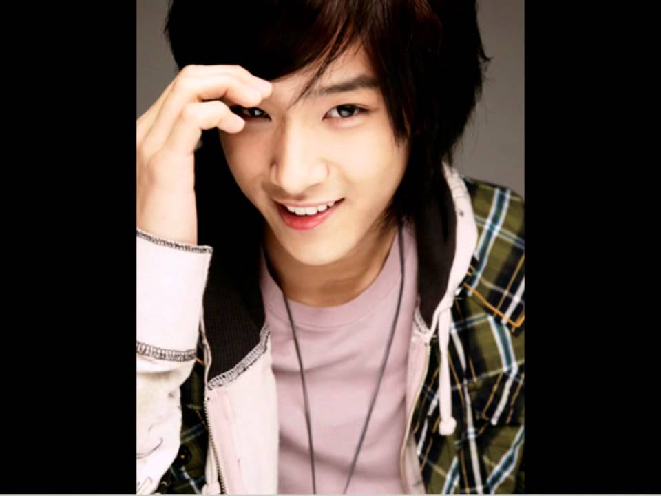 010112 Cute Korean Boys Kpop Youtube