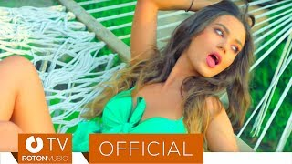 Alex Toma - Amor Amor Official Video