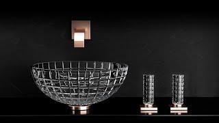 элитная сантехника glass design