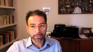 Claudio Beltramello spiega come si trasmette l