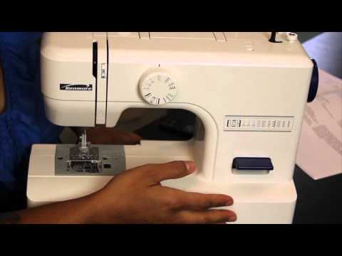 best-sewing-machine-for-beginners!